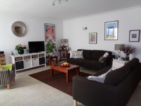 Image 4, 4 Bedroomed Villa : AV1501