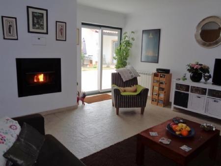 Image 5, 4 Bedroomed Villa : AV1501