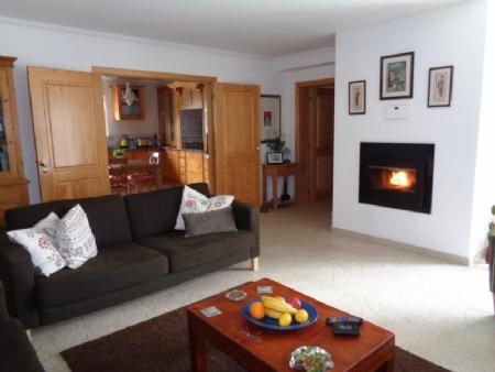 Image 6, 4 Bedroomed Villa : AV1501