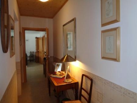 Image 7, 4 Bedroomed Villa : AV1501