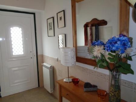 Image 8, 4 Bedroomed Villa : AV1501