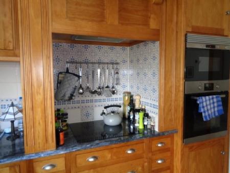 Image 11, 4 Bedroomed Villa : AV1501