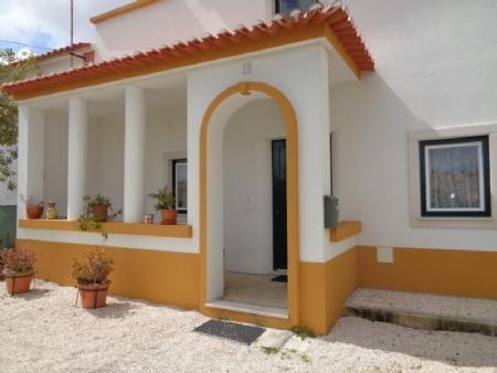 Image 12, 4 Bedroomed Villa : AV1501
