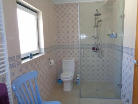 Image 13, 4 Bedroomed Villa : AV1501