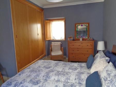 Image 14, 4 Bedroomed Villa : AV1501