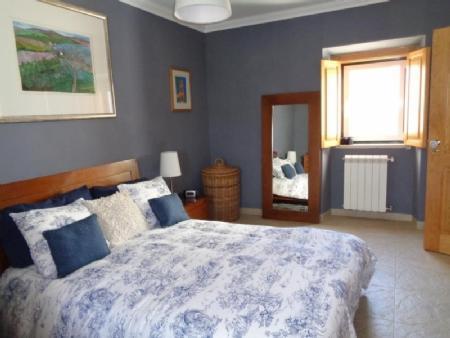 Image 15, 4 Bedroomed Villa : AV1501
