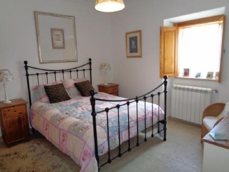 Image 16, 4 Bedroomed Villa : AV1501