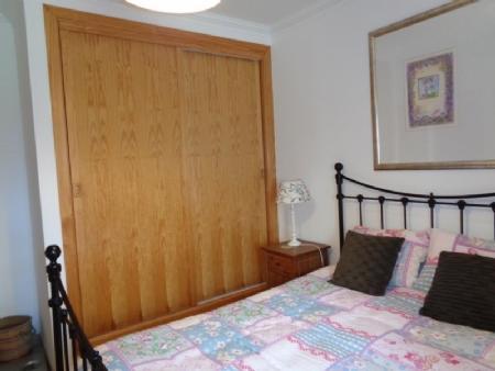 Image 18, 4 Bedroomed Villa : AV1501