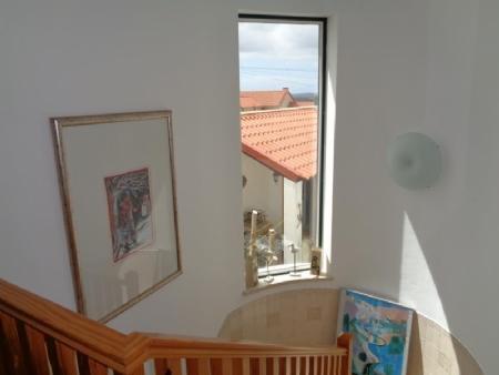 Image 19, 4 Bedroomed Villa : AV1501