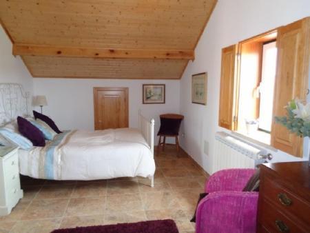 Image 20, 4 Bedroomed Villa : AV1501