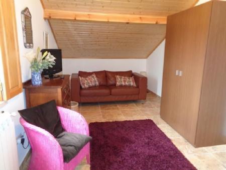 Image 21, 4 Bedroomed Villa : AV1501