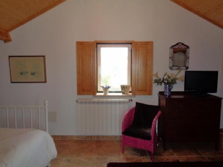 Image 22, 4 Bedroomed Villa : AV1501