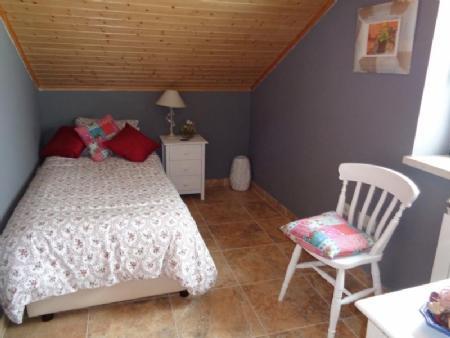 Image 23, 4 Bedroomed Villa : AV1501