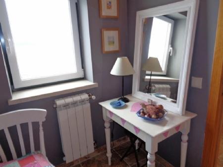 Image 24, 4 Bedroomed Villa : AV1501