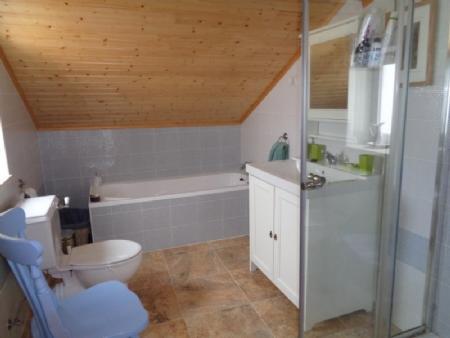Image 25, 4 Bedroomed Villa : AV1501