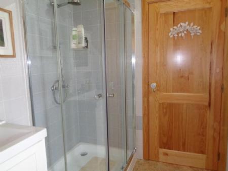 Image 26, 4 Bedroomed Villa : AV1501