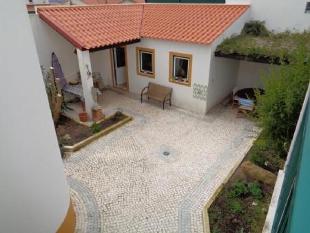 Image 28, 4 Bedroomed Villa : AV1501