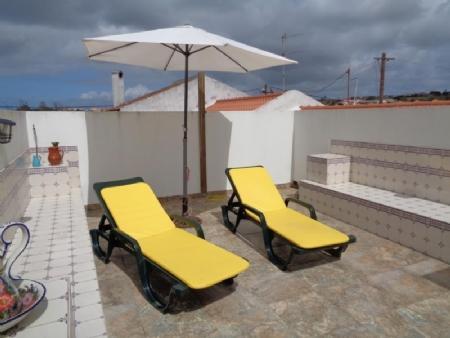 Image 30, 4 Bedroomed Villa : AV1501