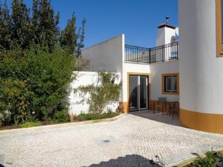 Image 32, 4 Bedroomed Villa : AV1501