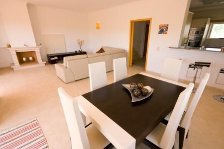 Image 6, 3 Bedroomed Villa : GV018