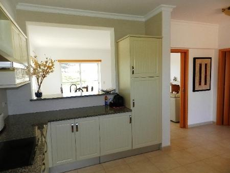 Image 8, 3 Bedroomed Villa : GV018