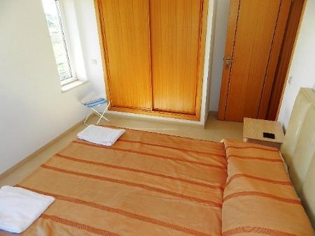 Image 12, 3 Bedroomed Villa : GV018