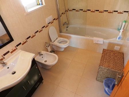 Image 15, 3 Bedroomed Villa : GV018