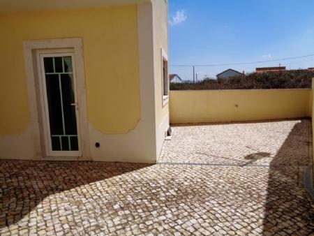 Image 5, 4 Bedroomed Villa : AV1505