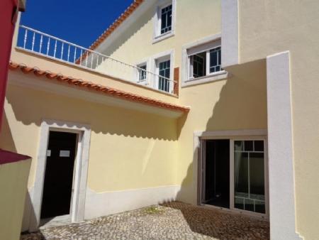 Image 6, 4 Bedroomed Villa : AV1505