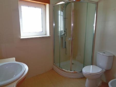 Image 8, 4 Bedroomed Villa : AV1505
