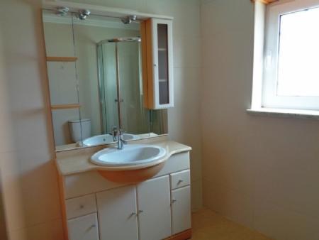 Image 9, 4 Bedroomed Villa : AV1505