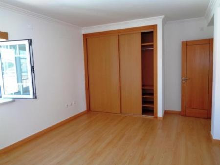 Image 11, 4 Bedroomed Villa : AV1505