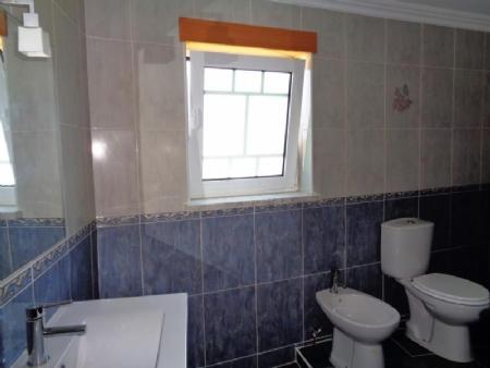 Image 14, 4 Bedroomed Villa : AV1505