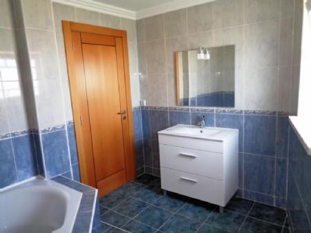 Image 15, 4 Bedroomed Villa : AV1505
