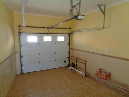 Image 16, 4 Bedroomed Villa : AV1505