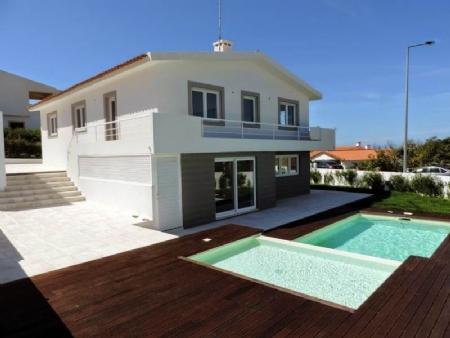 Image 1, 5 Bedroomed Villa : AV1508