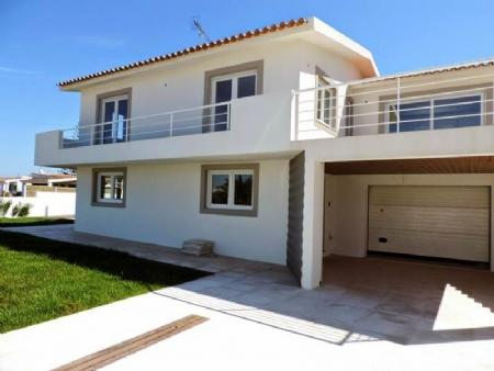 Image 5, 5 Bedroomed Villa : AV1508