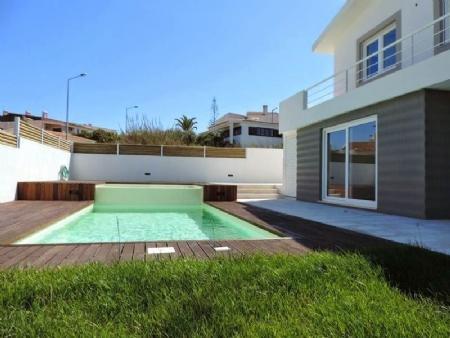 Image 6, 5 Bedroomed Villa : AV1508
