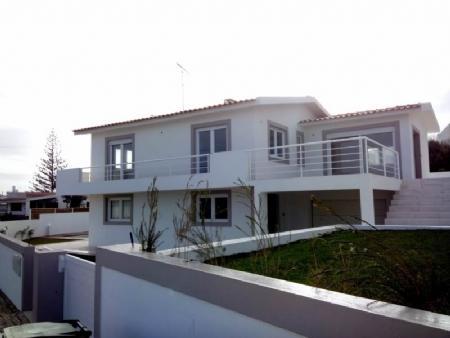 Image 7, 5 Bedroomed Villa : AV1508