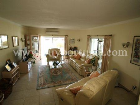 Image 4, 3 Bedroomed Villa : DV6085
