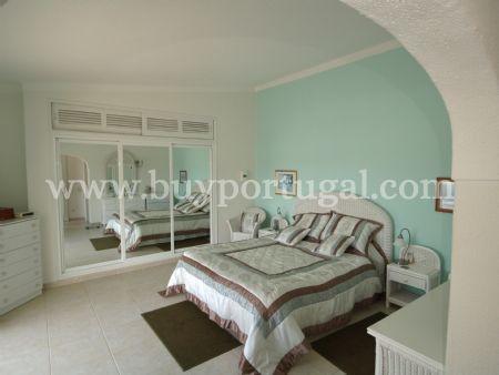 Image 6, 3 Bedroomed Villa : DV6085