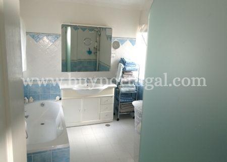 Image 8, 3 Bedroomed Villa : DV6085