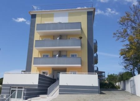 Image 1, 3 Bedroomed Apartment : GA237