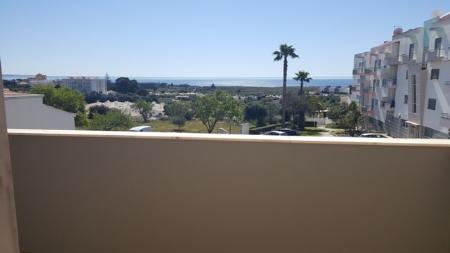 Image 2, 3 Bedroomed Apartment : GA237