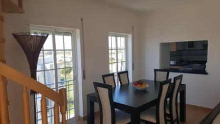 Image 3, 3 Bedroomed Apartment : GA237