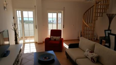 Image 4, 3 Bedroomed Apartment : GA237