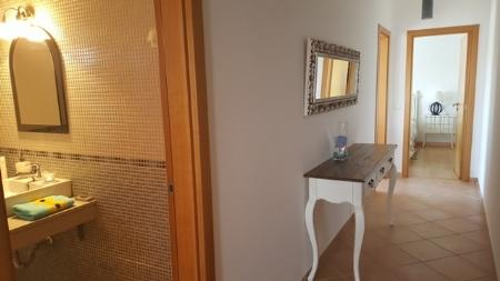 Image 5, 3 Bedroomed Apartment : GA237
