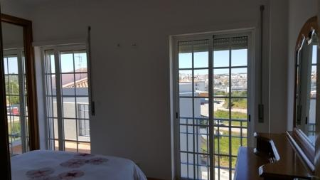 Image 7, 3 Bedroomed Apartment : GA237