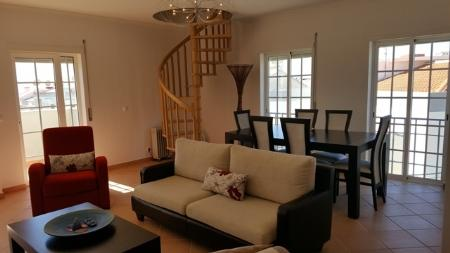 Image 9, 3 Bedroomed Apartment : GA237