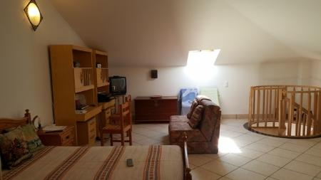Image 10, 3 Bedroomed Apartment : GA237